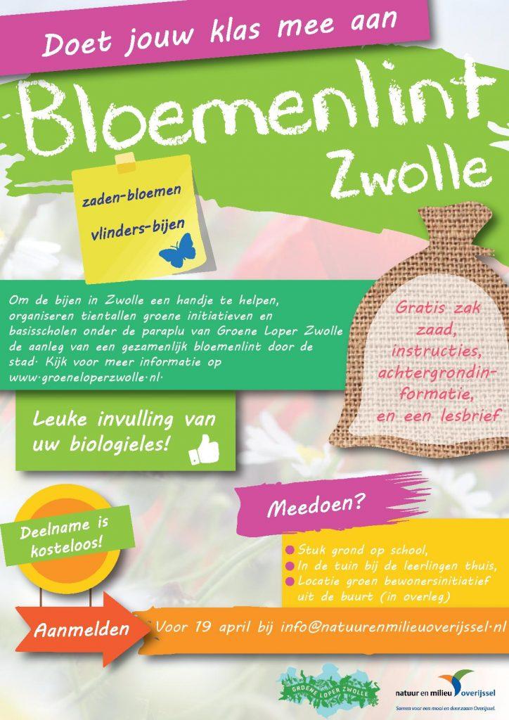 Poster-Bloemenlint-Scholen-Zwolle-page-001-724x1024