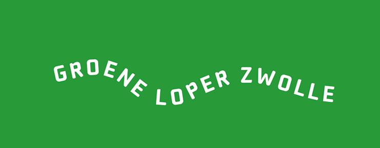 Logo-Zwolle
