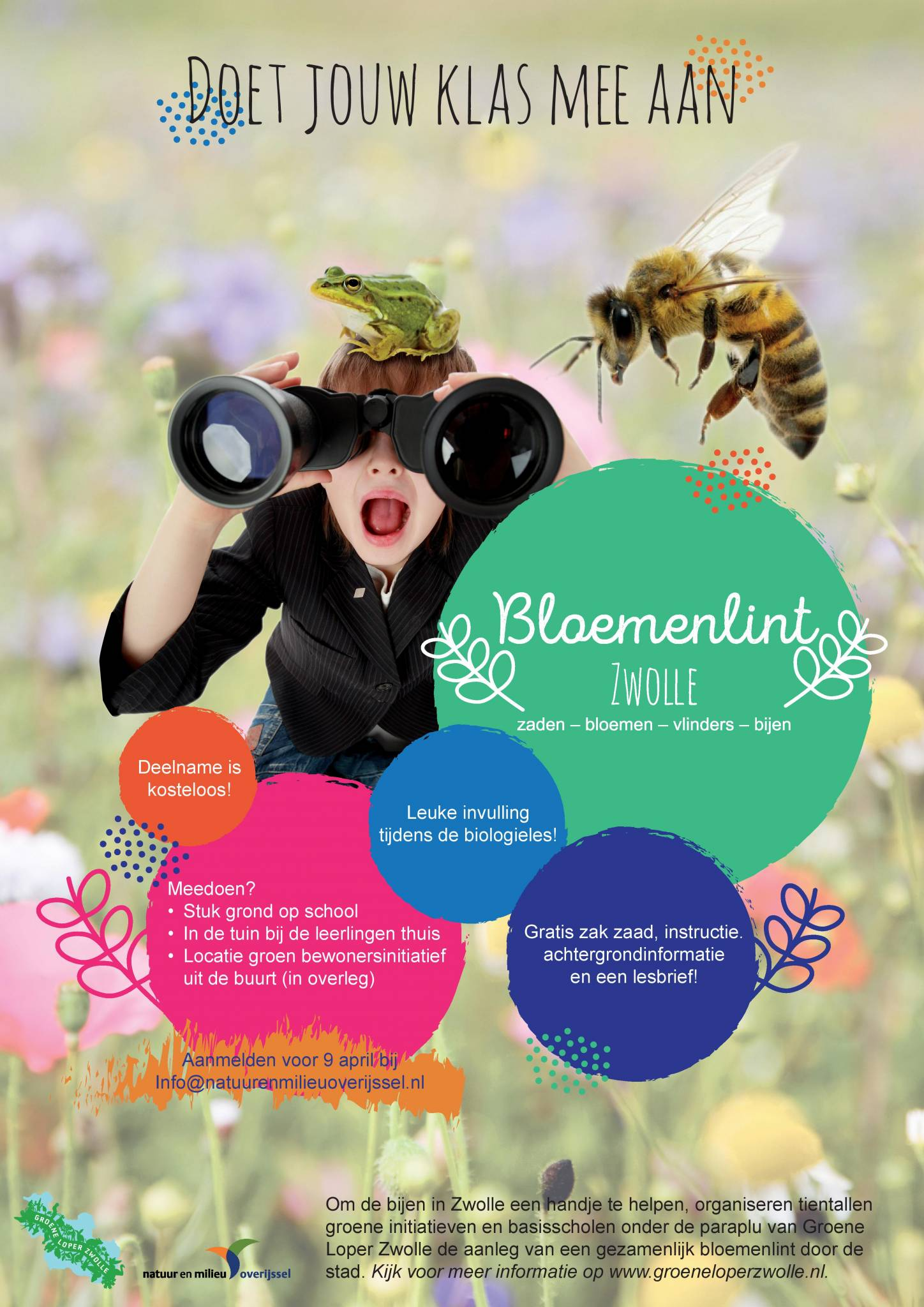 Bloemenlint-Poster-002-page-001